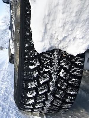 vinterhjul eller helårsdæk ?